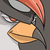 Hawkybird