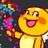 Lucasw2025's avatar
