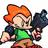 Pico780's avatar