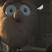 Kefir18's avatar