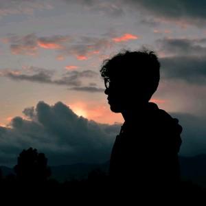 Mario Metaj's avatar