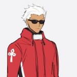 DarkChris25's avatar