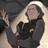 Zahere2323's avatar