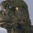 ALEX-ZILLA's avatar