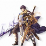 Magexia's avatar