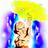 Crilin hakaishin's avatar