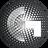 NotTerry20's avatar