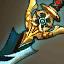 Ace's Cosmic Sword.png