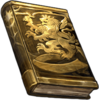 Scenario Book icon.png
