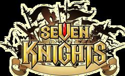 Seven knights logo.png