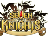 Seven Knights Global Wikia