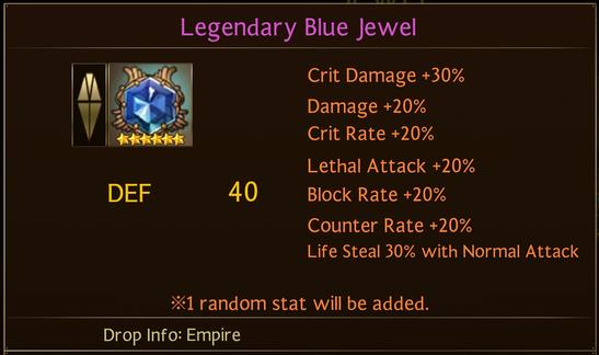 Blue Jewel.png