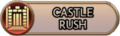 Castle Rush IconMED.png