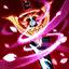 Blossom Strike.png