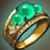 Luxurious Lucky Ring.png