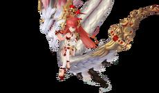 Regent of Aisha Rin.png