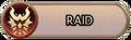 Raid Icon Button.png