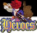 Banner-heroes.png