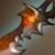 Items Radiant Dragon Slayer.png