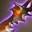 Awakened Dragon Slayer.png