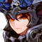 Hero List Spike7 Icon.png