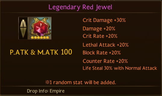 Red Jewel.png