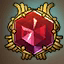 Legendary Red Jewel.png
