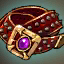 Luxurious Belt of Fury.png
