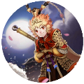 Wukong Button sml.png
