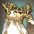 Yeonhee's Golden White Robe.png