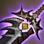 Awakened Kris's Great Sword.png
