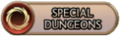 Special Dungeon Button.png