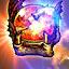 Transcended Dragon's Orb.png