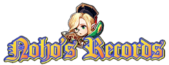 Banner-Nohos Records.png