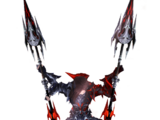 Arena Meta - Magic Team Comp