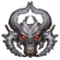 WorldBoss Points Icon.png