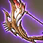 Awakened Kyrielle's Leonine Bow.png