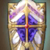 Rudy's Ultimate Shield.png