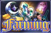 Banner-farming2.png