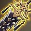 Transcended Ryan's Crazed Demonic Sword.png