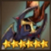 Items Dragonslayer.png