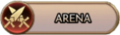 Arena Icon Button.png