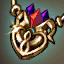 Luxurious Necklace of Revenge.png