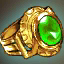 Luxurious Protection Ring.png