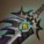 Lord Kris's Great Sword.png