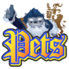 Banner-pets.png