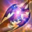 Transcended Dragon Slayer.png