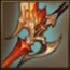 Exlusive Item Eileene Icon.png
