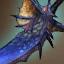 Iron Devourer's Fang