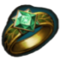 Guardian Ring SML.png